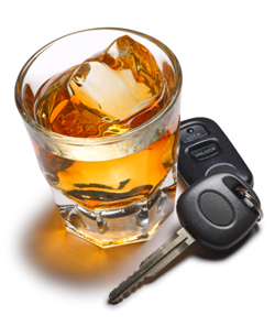 Las Vegas DUI defense lawyers