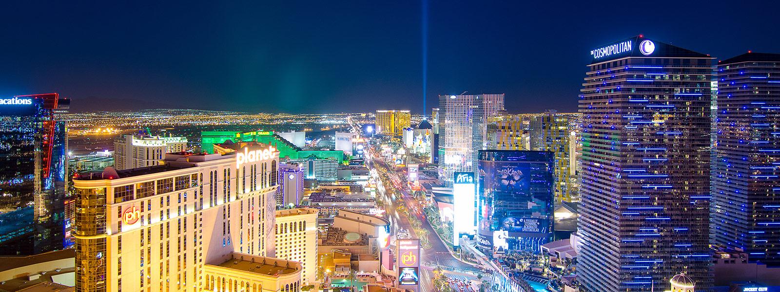 Las Vegas Probation Violation Lawyers | Probation Violation