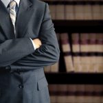 enterprise nv criminal attorneys